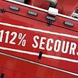 Die Rettungskräfte mussten landesweit ausrücken.