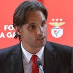 Nuno Gomes em jogo de gala amanhã no Luxemburgo
