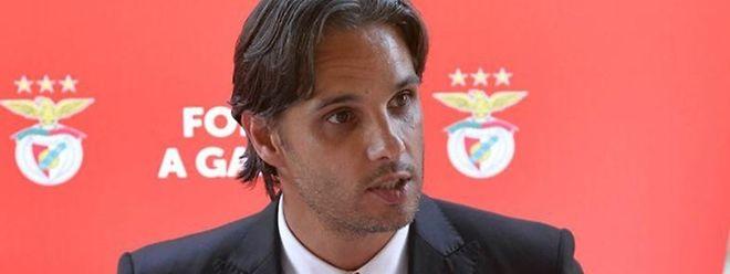 O internacional português vai ser uma das 'estrelas' em campo no jogo de gala do centenário do Niederkorn.