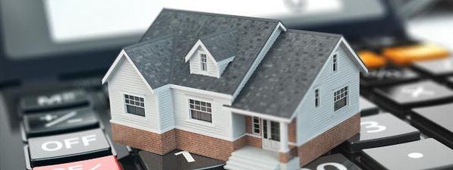 Les investissements immobiliers en France ne seront plus aussi intéressants pour les investisseurs luxembourgeois