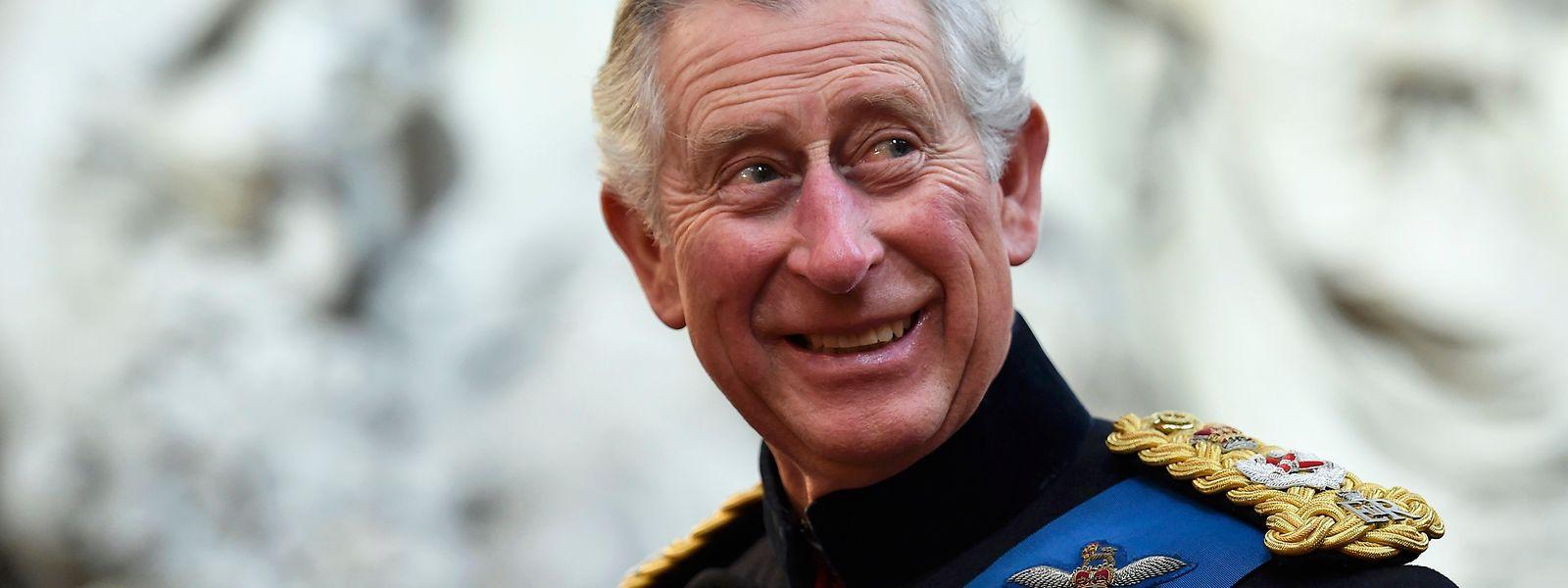 Die Ansichten von Prinz Charles wurden früher als schrullig betrachtet. Heute zeigt sich: Der britische Thronfolger hatte in vielem recht.