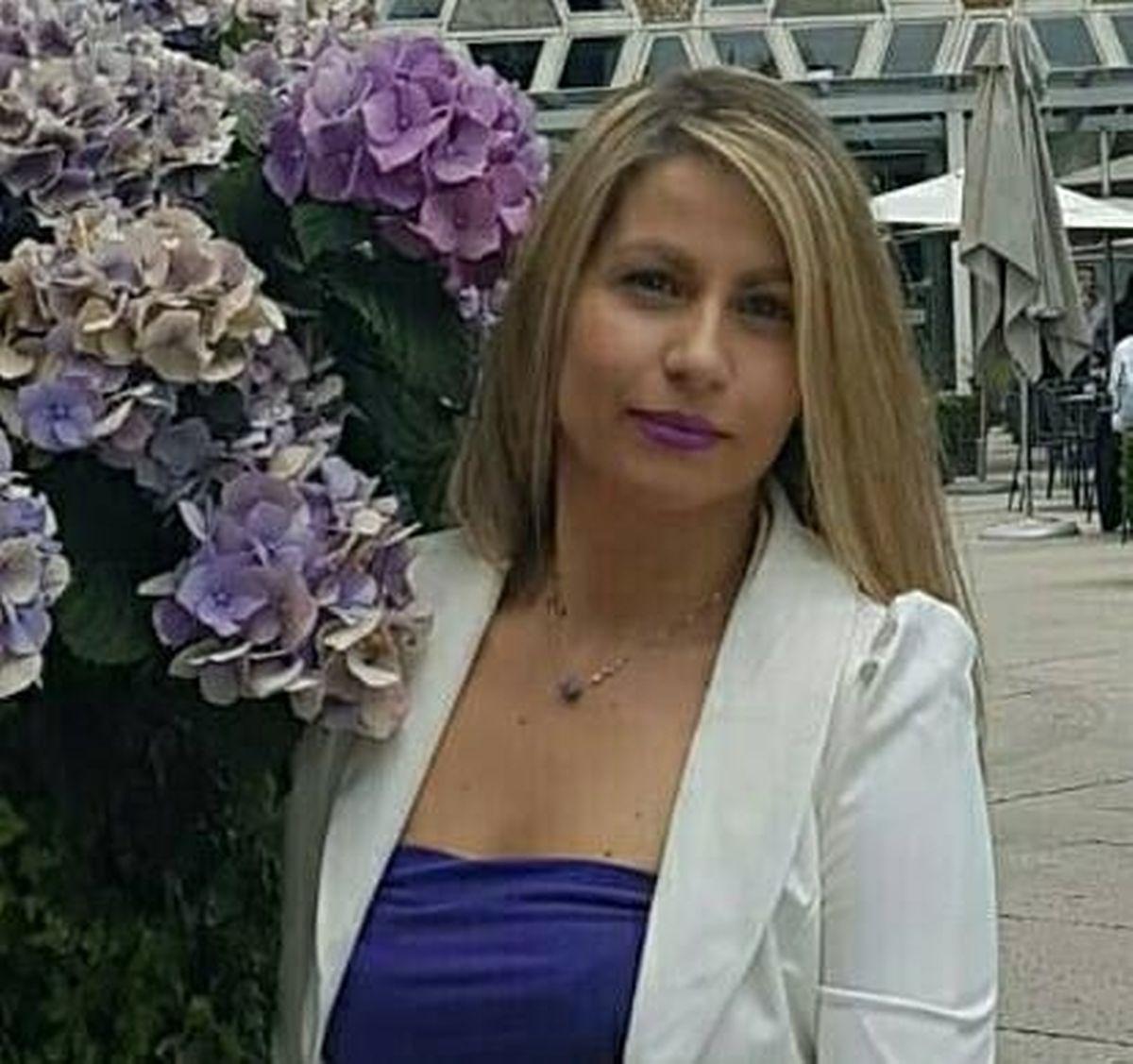 Nuria Iturralde, juriste et membre du Collectif Monoparental, a déposé en 2016 une pétition demandant «l'octroi de la classe d'impôt 2 aux familles monoparentales».