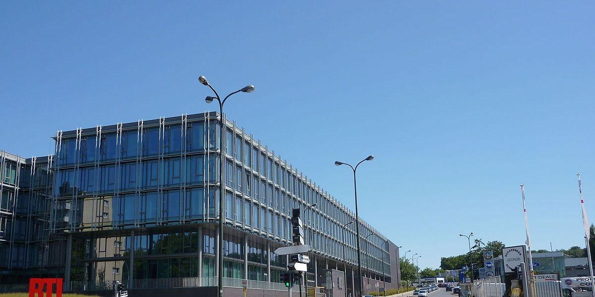 Massive Einbrüche bei den Werbeeinnahmen sollen zu der Entlassungswelle bei RTL Belgium geführt haben.