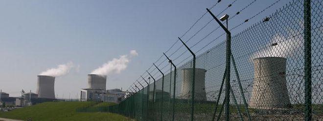 """En 2016, le réacteur n°1 de la centrale de Cattenom aura trente ans. Il se retrouvera face à son 3e plus gros """"contrôle technique""""."""