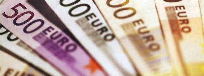 Das Gehalt der Grenzgänger variiert je nach Herkunftsland. Franzosen verdienen im Schnitt weniger als Deutsche und Belgier.