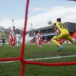 Luxemburgo. Jogos de futebol vão poder receber até 1.000 espectadores