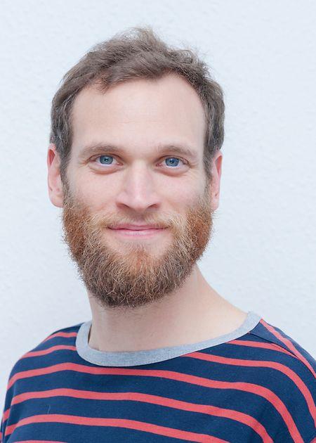 Tobias Maldei ist wissenschaftlicher Mitarbeiter in der Abteilung für Differentielle Psychologie, Persönlichkeitspsychologie und Diagnostik der Universität Trier.