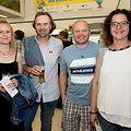 Schmit HAPPENS -  Let's Hopp! - centre sportif Oberkorn - Differdange - 14.06.2017 © claude piscitelli