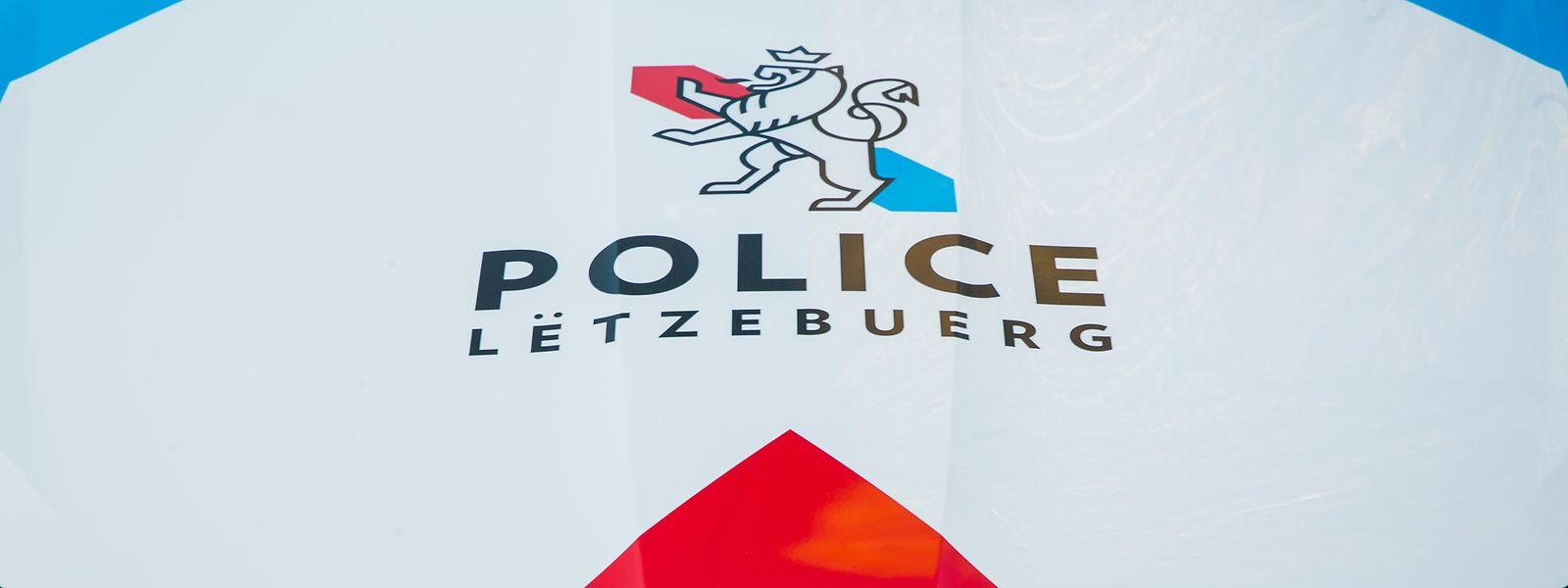 An mehreren Orten wurden am Freitagabend Kontrollen von der Polizei durchgeführt.