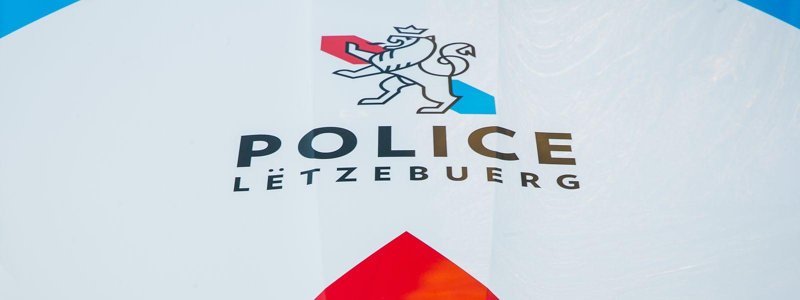 Namen von Personen, die in einem Polizeibericht aufgetaucht sind, bleiben oft noch Jahre in der Datenbank.