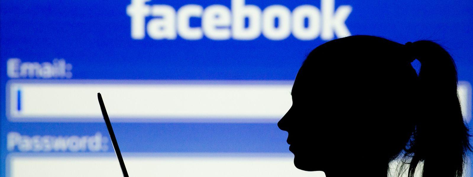Facebook ändert seine Nutzungsbedingungen. Wer sich ab dem 30. Januar 2015 anmeldet, stimmt ihnen zu. Der einzig mögliche Widerspruch dagegen ist die Abmeldung.