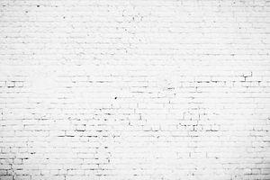 Mauer hintergrund weiss