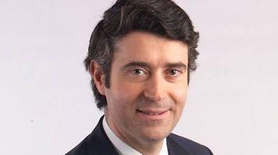 José Luís Carneiro, sec. Etat aux Communautés Portugaises