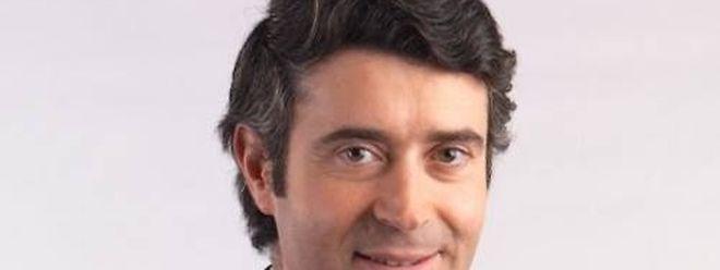 José Luís Carneiro,secretário de Estado das Comunidades, disse que a tributação do património e fiscal, o ensino do português e a igualdade serão os temas principais a debater nos Diálogos com a Comunidade
