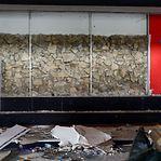 Discotecas dos anos 80 abandonadas na região Centro apenas sobrevivem na memória