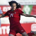 """Portugal quer """"ganhar sem sofrer golos"""" contra a Rússia"""