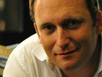 Eduardo Madeira é um dos artistas convidados