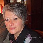 Susi Reichling-Aubart