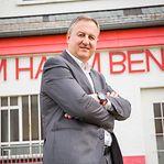 Sócios do Hamm Benfica têm 48 horas para validar fusão com o Mühlenbach