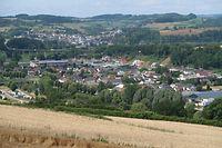 Mit rund 24.000 Einwohnern verfügt der Ballungsraum Nordstad laut François Bausch nicht über das Potenzial für die Kapazitäten einer Tram.