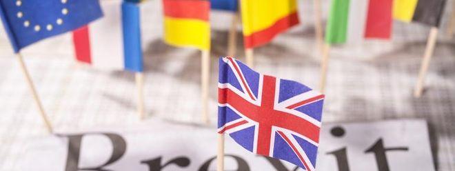 La Haute Cour de justice de Londres a statué jeudi que le Parlement britannique devra voter sur le déclenchement de la procédure de sortie du Royaume-Uni de l'Union européenne.