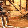"""Slowhand"" Eric Clapton"