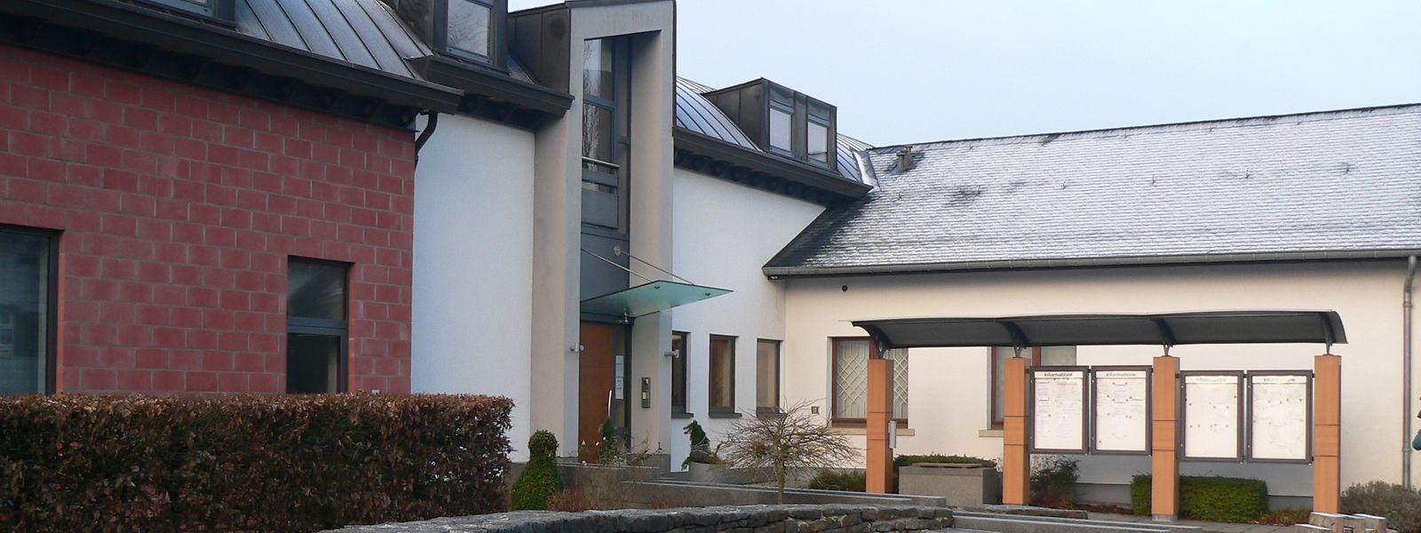Die Gemeinde Goesdorf geht nach der Abwahl des Schöffenrats wohl politisch unruhigen Zeiten entgegen.