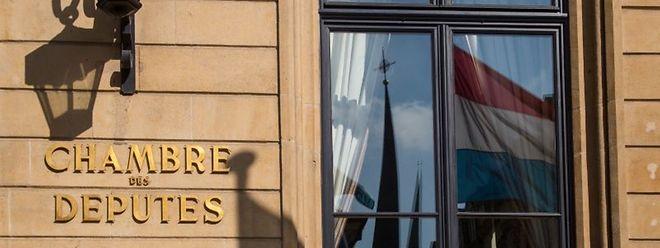 A 1 de janeiro entram em vigor novas leis no Luxemburgo.
