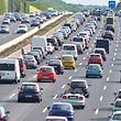 Die Maut-Regelung diskriminiere ausländische Autobesitzer, heißt es von Seiten der EU-Kommission.