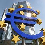 Taxa de inflação fica nos 0,7% em outubro na zona euro