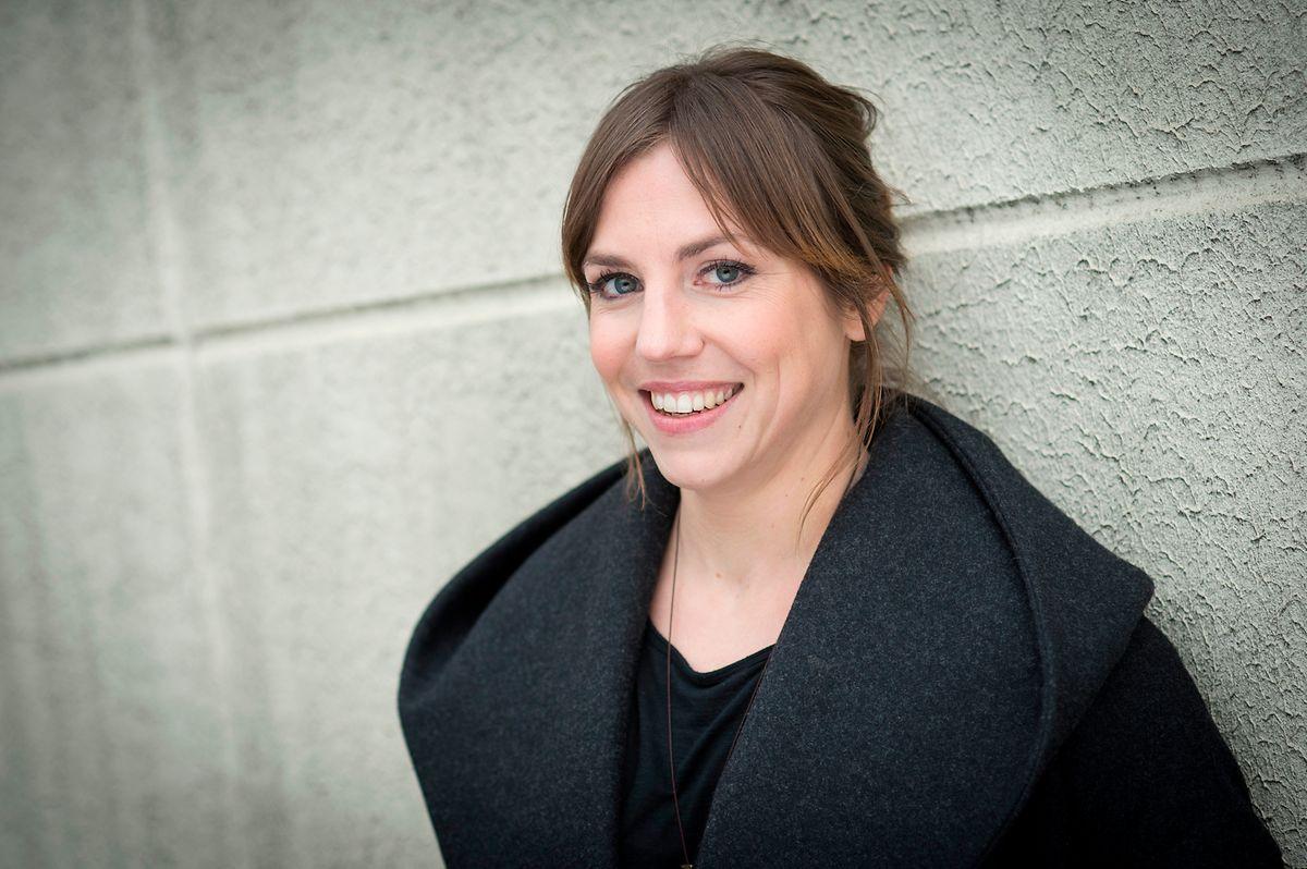 Produzentin Hana Geißendörfer findet es schade, dass die Kultserie im kommenden Frühjahr eingestellt wird.