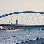 A dois dias dos Jogos Olímpicos, novos casos em Tóquio no nível mais elevado em seis meses