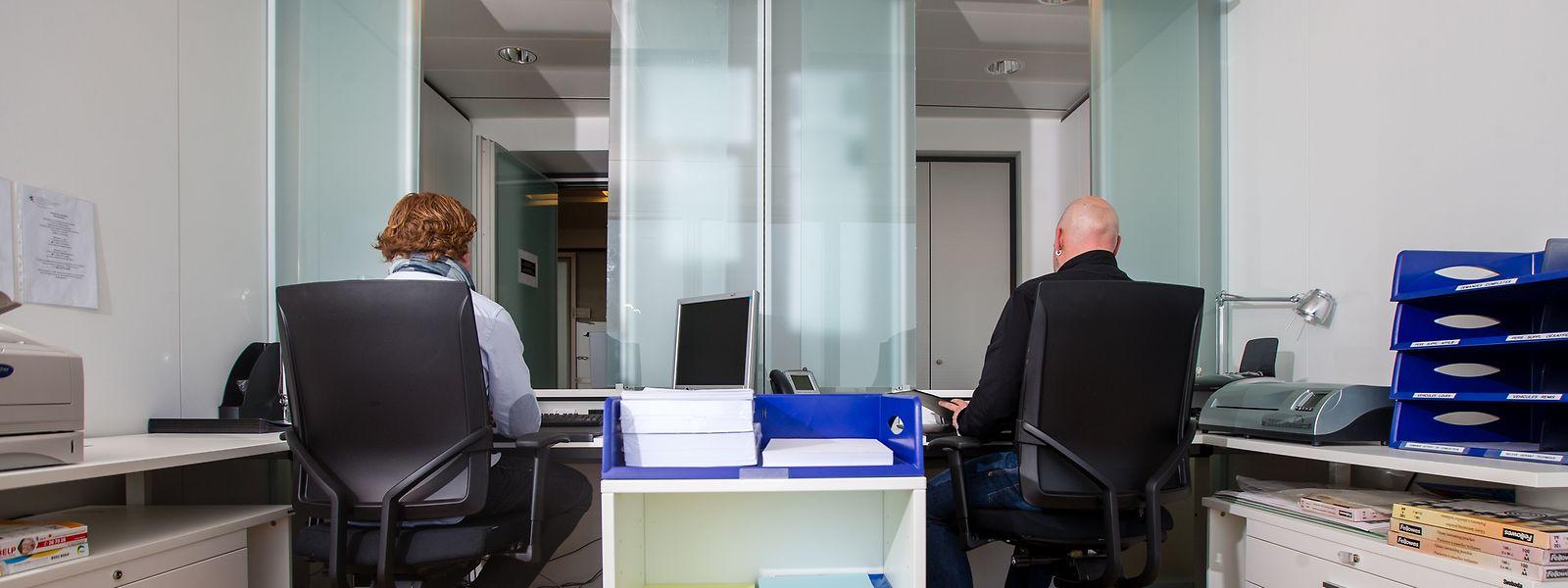 Gute Nachrichten für Berufsanfänger im öffentlichen Dienst: Das Gesetz zur Reform des Gehälterabkommens wird rückwirkend zum 1. Januar 2019 in Kraft treten.