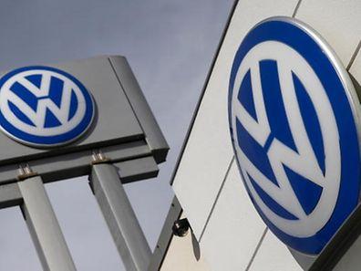 Der Konzern aus Wolfsburg stand hart in der Kritik.