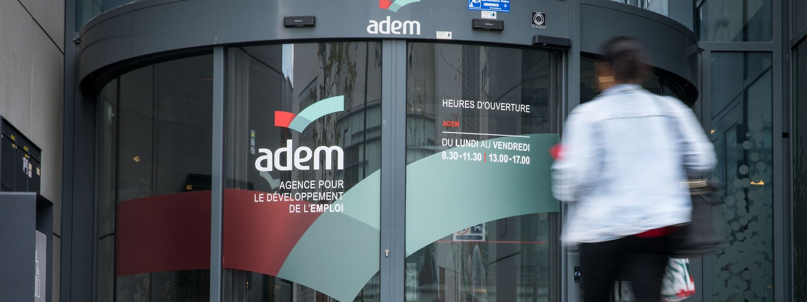 ADEM - Foto: Pierre Matgé/Luxemburger Wort