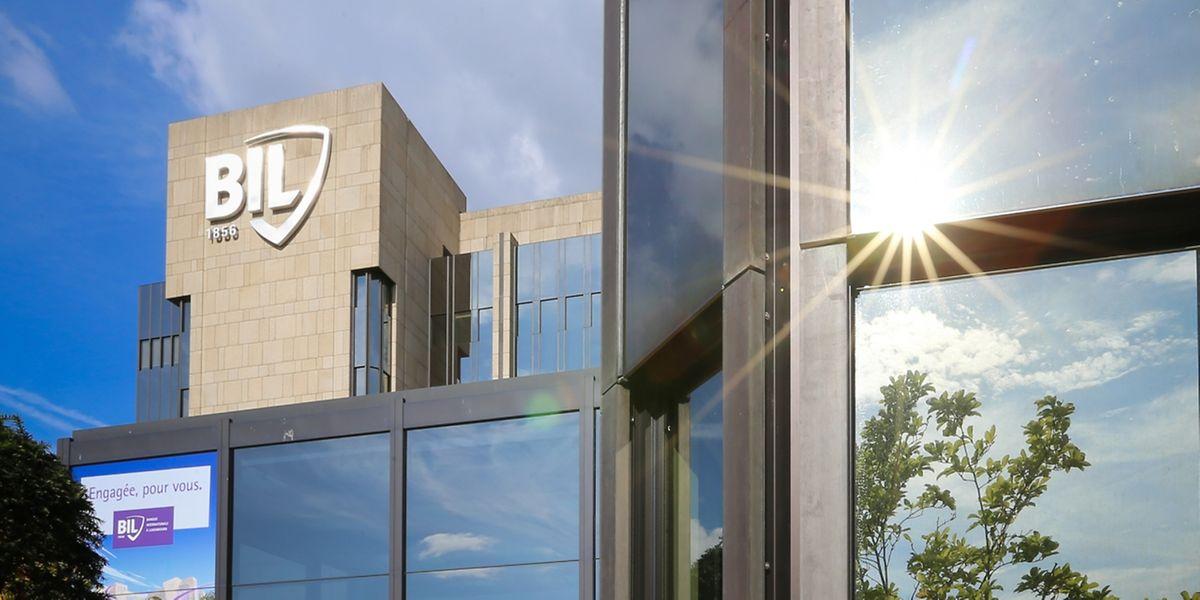 La BIL avait été rachetée à Dexia entre 2011 et 2012 pour 730 millions d'euros.