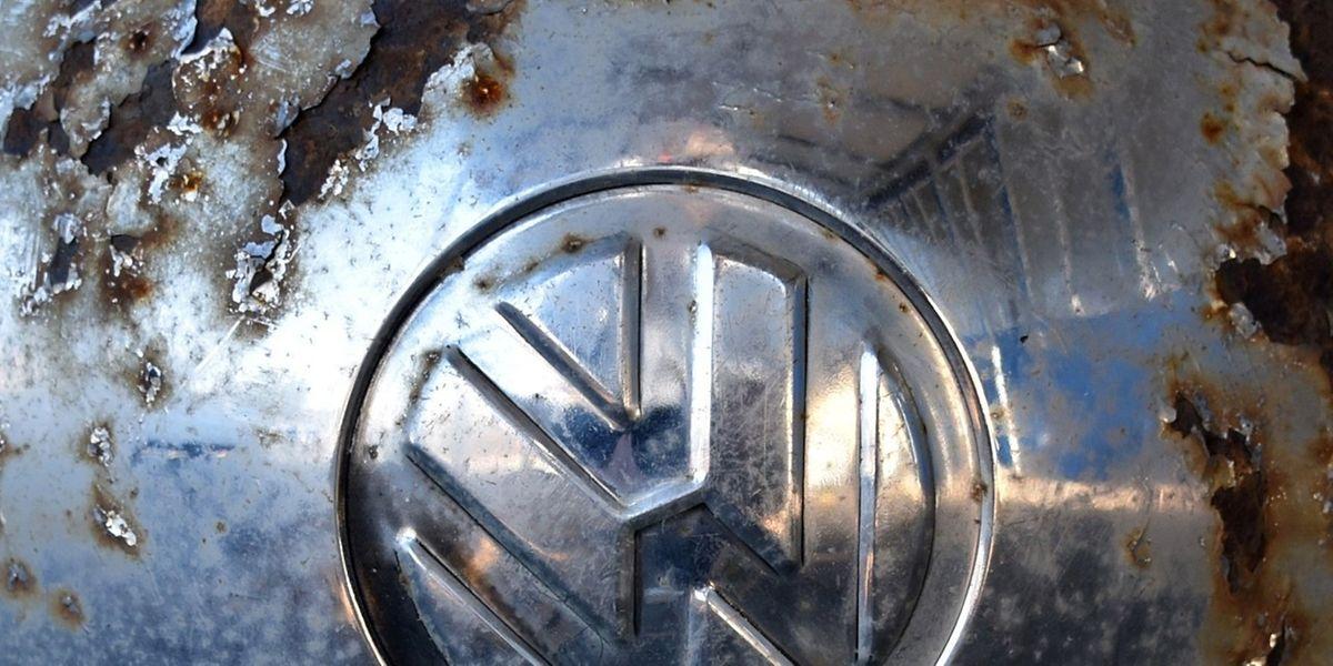 Zur Zeit bleibt abzuwarten, welche CO2-Richtlinien in welchen Punkten von VW missachtet wurden.