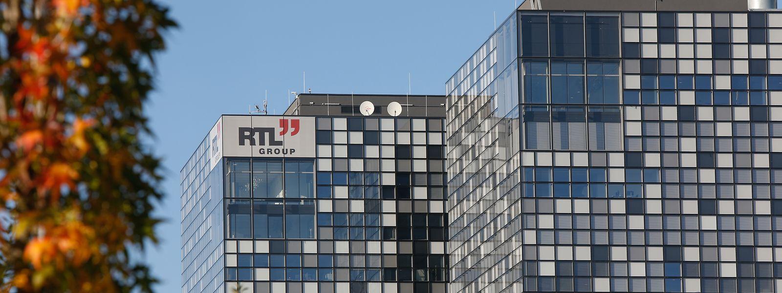 RTL wird alleiniger Gesellschafter von SUPER RTL.