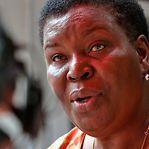 Escritora moçambicana Paulina Chiziane vence Prémio Camões