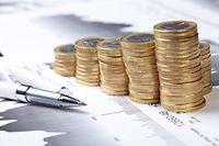 An der vorliegenden Edition haben sich 71 Spitzenkräfte der luxemburgischen Wirtschaft beteiligt. Sie wurden zwischen dem 23. März und dem 14. April 2015 befragt.