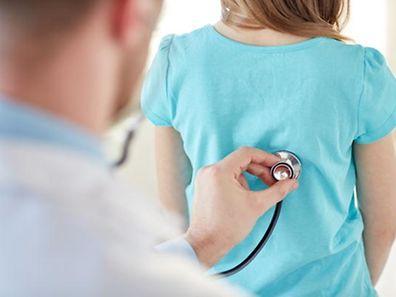 Die Vereinigung der Medizinstudenten hält an der Idee einer kompletten Grundausbildung fest.