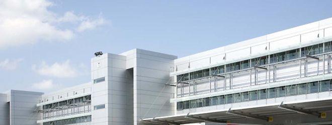 Die Speditionsfirma ist mit 13 Büros in elf Ländern zugegen.