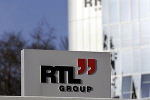 15.2. Kirchberg/ RTL Group / Medien /  foto: Guy Jallay