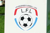 Der Ligaverband LFL steht vor turbulenten Zeiten.