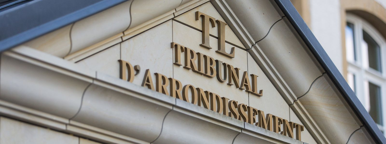 Die Richter fällen ihr Urteil am 4. Februar.