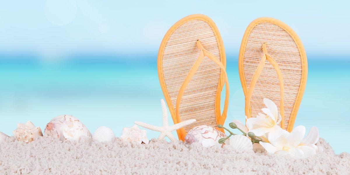 Quelles sont vos destinations pour cet été 2015 ?