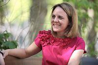 Corinne Cahen, la ministre de la Famille et de l'Intégration a utilisé son adresse ministérielle pour évoquer une situation privée