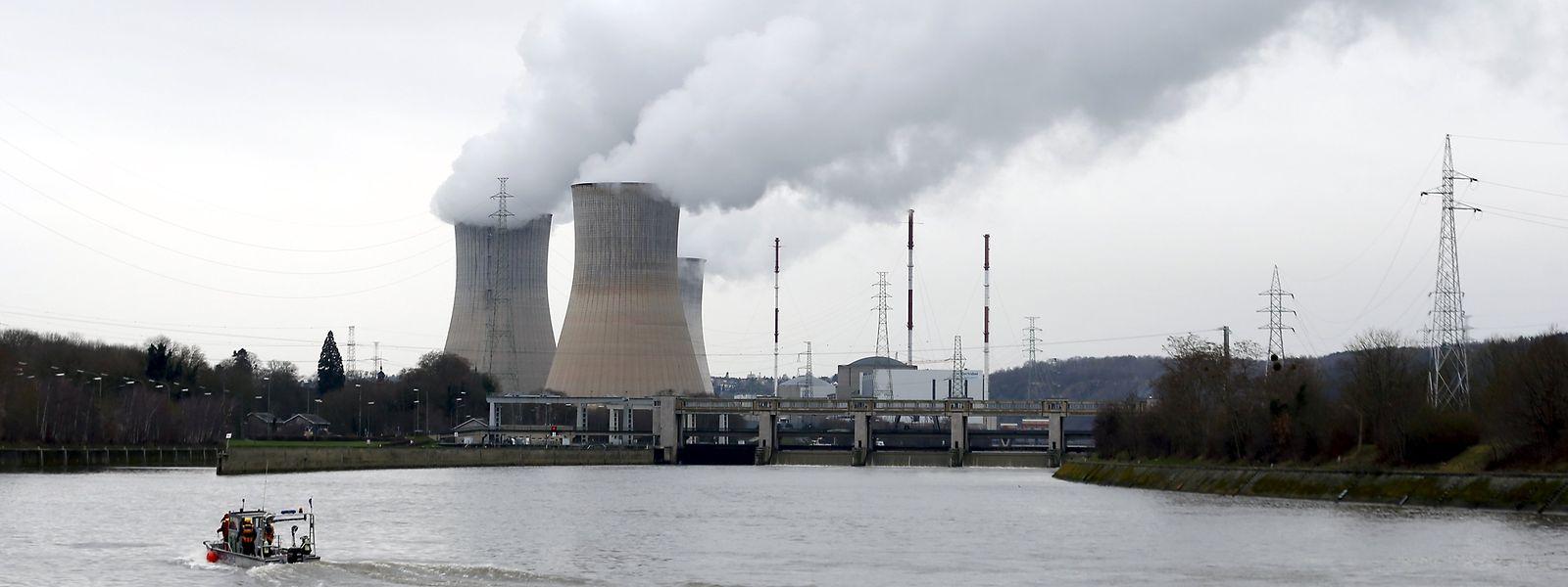 La Belgique doit pouvoir se passer de ses centrales nucléaires à l'horizon 2025 mais les solutions de rechange sont peu nombreuses.