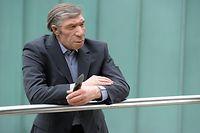 Verblüffend ähnlich: Dass der Mensch in seiner heutigen Form Teile Neandertaler-DNA in sich trägt, soll diese Veranschaulichung zeigen. Foto: Federico Gambarini