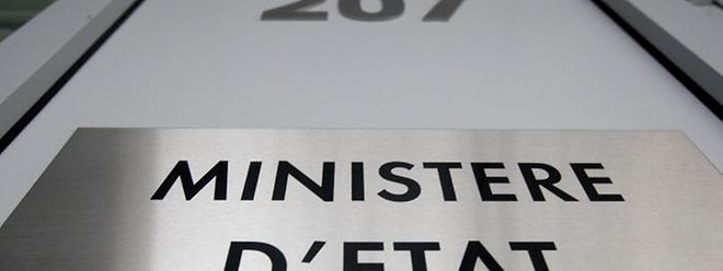 Der Srel gehörte laut Premier Xavier Bettel 2012 zu den Käufern einer Überwachungssoftware - ob diese heute noch in Gebrauch ist, sagte er nicht.